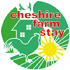 new cheshire farm stay logo 2